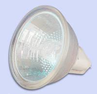 Лампа галогеновая Bemko D20-JCDR-3538