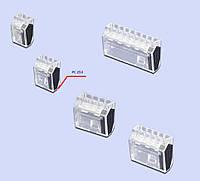 Зажимы соединительные PC-253 (10 шт)