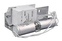 Система зажигания для светильника E61-UZMH070