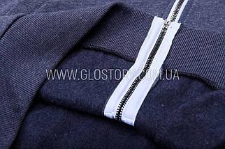Кофта с капюшоном Glo-story, фото 3