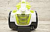Колбовый Мощный пылесос Grant GT-651 (3,0L/ 2500W), фото 4