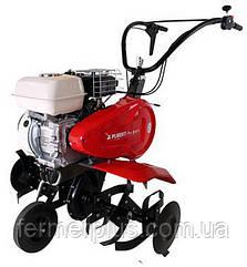 Культиватор Pubert Aro 40 HC3 (5.0 л.с., двигатель Honda)