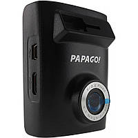 Видеорегистратор PAPAGO GoSafe 310