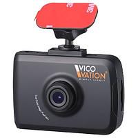 Видеорегистратор Vico-TF2+ Премиум