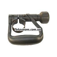 Дополнительная рукоятка отбойного молотка Bosch 11E