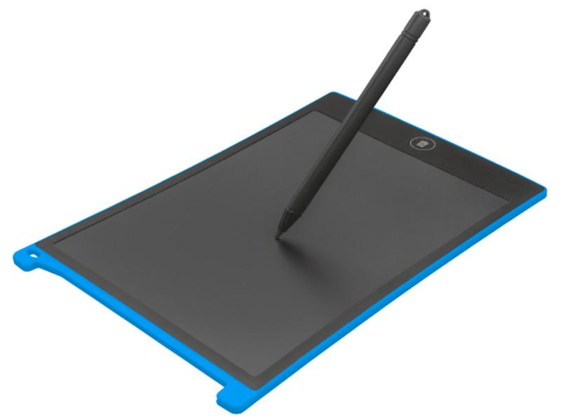 Графический планшет Writing Tablet HSP85
