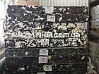 Спортивное покрытие для зала (жесткое) Изолон блок 100х100х10см, фото 6