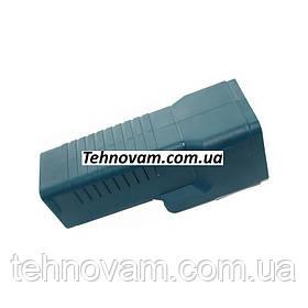 Закрывающий кожух отбойного молотка Bosch 11E