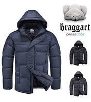 Мужские куртки зимние на меху купить