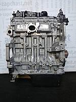 Б/У Двигатель дизель (1,4 TDCI 8V 51КВт) Ford FIESTA MK7 2008-2017 (Форд Фиеста Мк7), KVJA (БУ-167367)