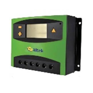 Контроллер заряда АКБ PC1500B-60DU, фото 2