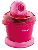 Мороженица Fagor ICE-15