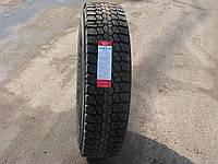 Вантажні шини 295/80R22.5 Cooper Cheng. CST-46, тягова 16 нс