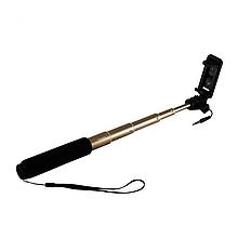 Селфи-палка Selfi Monopod REMAX RP-P5 (bluetooth)