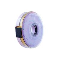 Сменные файлы-лента пончик Staleks Pro 240 гритт, 8 м