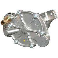 Насос вакуумный тормозной системы VW T4, LT, Crafter 074145100A