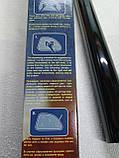 Тонировочная пленка 2% JBL Ultra Black ультра черная 75Х300, фото 9