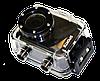 Экшн Камера (Action Camera Sport) F40 Full HD