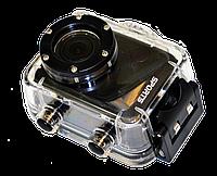 Экшн Камера (Action Camera Sport) F40 Full HD , фото 1