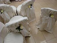 Пошив гостиничного текстиля