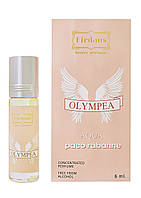 Женские духи Paco Rabanne Olympea (Олимпея) отFIRDAUS, фото 1