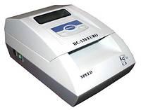Автоматический детектор валют (банкнот) Speed DC-130EURO
