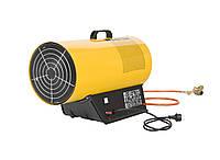 Газовый нагреватель воздуха Master BLP 73 M (73 кВт)
