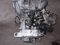 Коробка передач б/у Doblo 1,9JTD 01-10г.в.