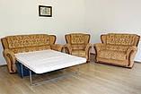 М'яке крісло Сеньйор, фото 3