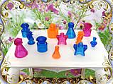 Аксесуари для ляльок - парфуми, фото 2