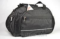 Спортивная сумка (Ф.В.Р.), фото 1