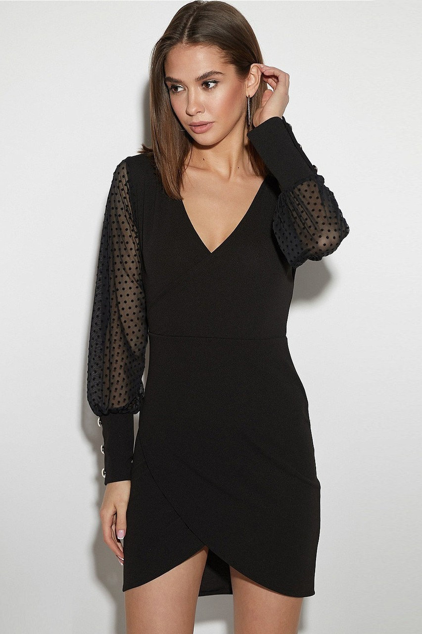 "Платье ""Aperoll"", размеры 42 - 48"