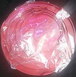 Набор стеклянных судочков FRICO FRU-432, 5 шт., фото 9