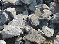 Камень бутовый 150-350 мм