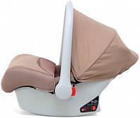 Автокресло переноска для новорожденных от 0-6мес CARRELLO Mini CRL-11801