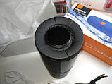 Водонепроницаемая колонка JBL Charge 5+ (Bluetooth, USB), фото 5