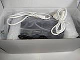Водонепроницаемая колонка JBL Charge 5+ (Bluetooth, USB), фото 9