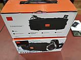 Водонепроницаемая колонка JBL Charge 6+ (Bluetooth, USB) 10000mAh, фото 5