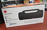 Водонепроницаемая колонка JBL Charge E8 (Bluetooth, USB) реплика, фото 8