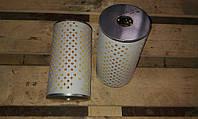 Продам фильтр масляный гидростатики ГРМ-636 комбайна КЗС-9-1 Славутич