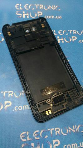 Корпус HTC 616 Original б.у, фото 2
