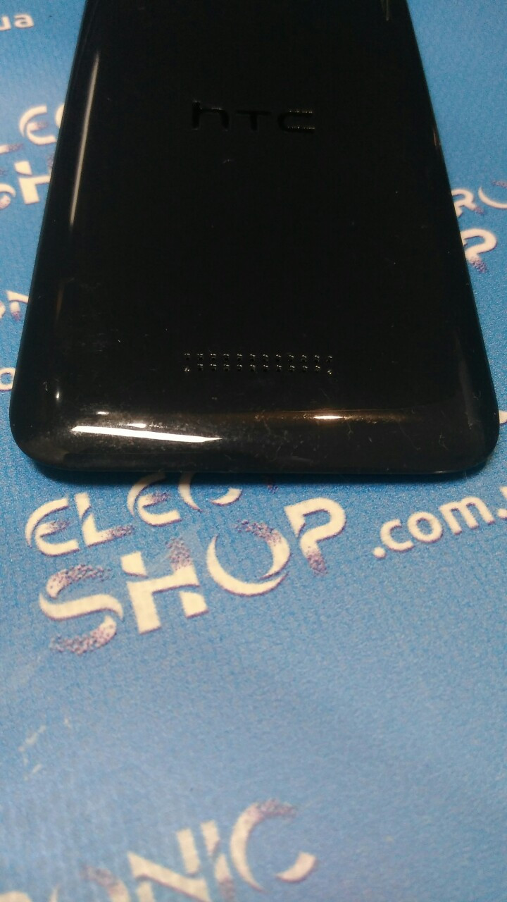 Корпус HTC 616 Original б.у