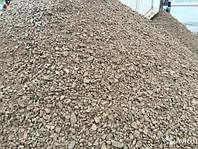 Щебеночно-песчаная смесь С7 фракции 0-40 мм