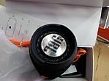 Водонепроницаемая колонка JBL Charge 3+ (Bluetooth, USB), фото 4