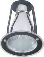 Светильник Даунлайт YD-D-F30-A-17B CW