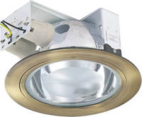 Светильник Даунлайт YD-K-FD280-F-2 GB