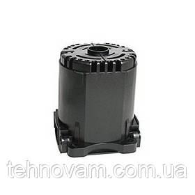 Корпус двигателя отбойного молотка Bosch GSH 16-28 оригинал