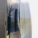 Противень сковорода гриль-газ EDENBERG EB-3410 (33 см), фото 7