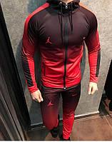 Мужской спортивный костюм Nike Andokid
