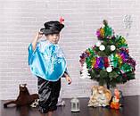 Детский карнавальный костюм мушкетера размер, фото 3
